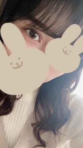 「おはようございます☀️」ぽっちゃり素人専門店 愛されぽっちゃり倶楽部 秋田店 完全保証!美人度MAX☆ことみ