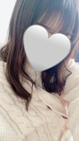 「おはようございます♡」即プレイ専門店 変態人妻サークル秋田店 望月